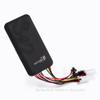 Hot Selling Car GPS Tracker with 3G SIM card T100