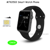 Android Big Screen Bluetooth Smart Watch Phone DM09