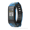 Smart Heathy Fitness Wristband with Sleep Monitor (V7)