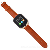 High Quality 3G senior GPS Watch Tracking Device with pill alarm Y19