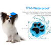 Most Popular Waterproof GPS Tracker for Pet (V30)