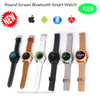 Promotion Gift Smart Watch Phone with Heart Rate Tracking K89