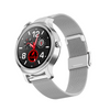 IP67 Waterproof Smart Bluetooth watch with Sleeping Tracking R2