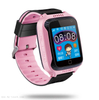 New kids GPS Tracker Watch with Camera and Flashlight (D26C)
