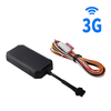 3G Waterproof Vehicle GPS Tracking with Remote Cut off Engine T300