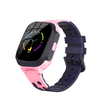 Video Call Wholesale 4G WiFi SIM Card Smart watch Thermometer GPS Watch